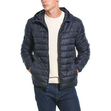 Marc New York Dunmore Coat