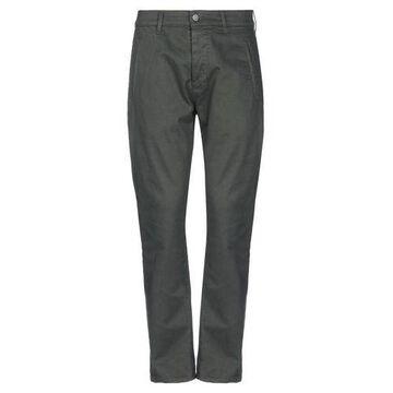 DANIELE ALESSANDRINI Casual pants