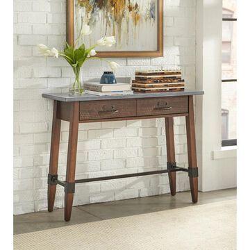 Simple Living Clint Sofa Table