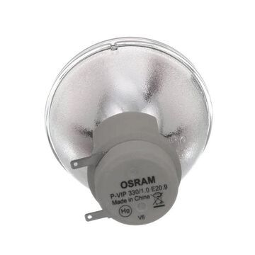 Infocus SP-LAMP-055 Projector High Quality Original Projector Bulb