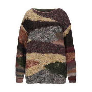 ANTONIO MARRAS Sweater