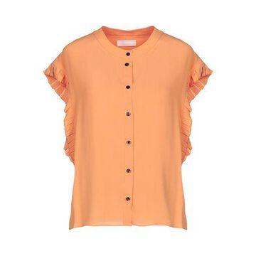 ANNIE P. Shirt