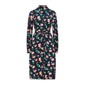 ESSENTIEL ANTWERP Knee-length dress