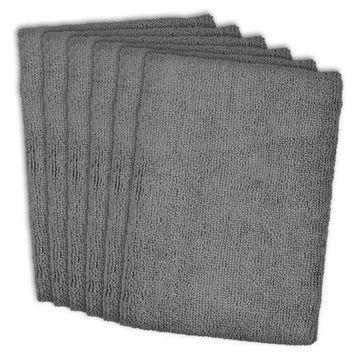 Design Imports Microfiber Dishtowel