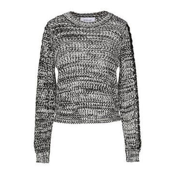 DEREK LAM 10 CROSBY Sweater