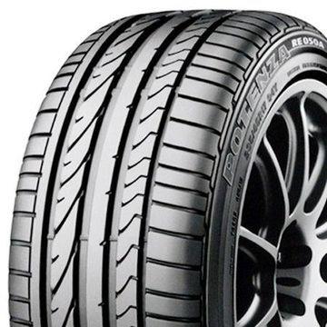 Bridgestone potenza re050a P265/35R19 94W bsw summer tire
