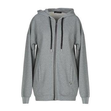 MANGANO Sweatshirt