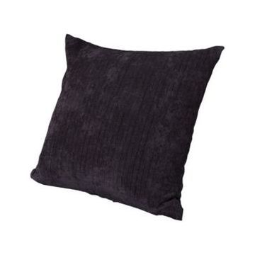 "Siscovers Vintage Decorative Pillow, 20"" x 20"""