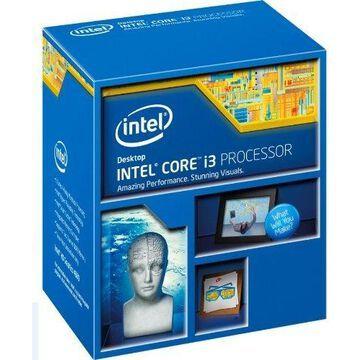 Intel BX80646I34330M Intel Core i3-4330 Dual Core Processor 3.5 2 NA (BX80646I34330)