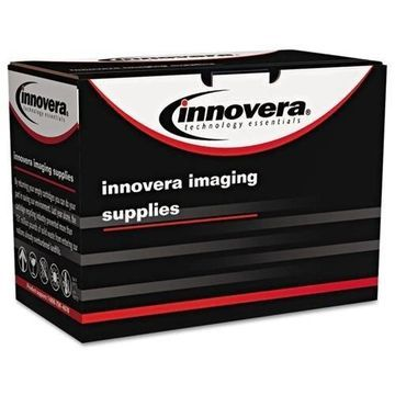 Innovera 6010C Remanufactured 106R01627 (6010) Toner, 1000 Page-Yield, Cyan - IVR6010C