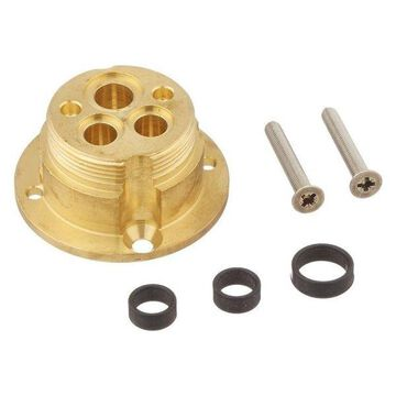 Grohe 46627000 Extension Kit For Volume Control, Part
