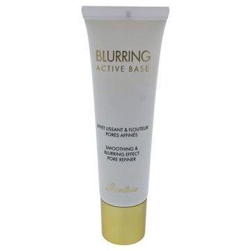 Guerlain Blurring Active Base for Women, 1 oz
