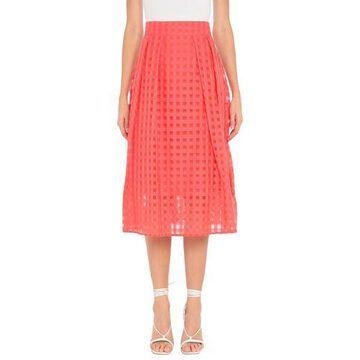 5PREVIEW Midi skirt