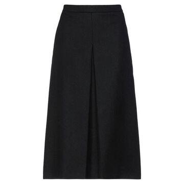 CELINE Midi skirt