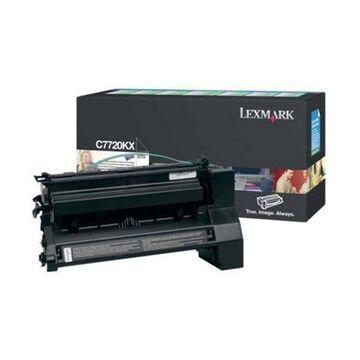 Lexmark C7720KX Laser
