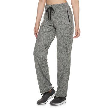 Women's Tek Gear Weekend Pants