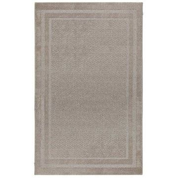 Mohawk Home Simple Living Rug