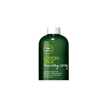 Paul Mitchell Lemon Sage Thickening Spray 6.8oz