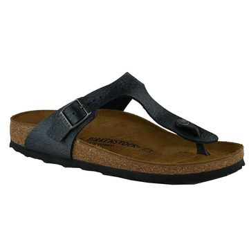 Birkenstock Gizeh High Sandals