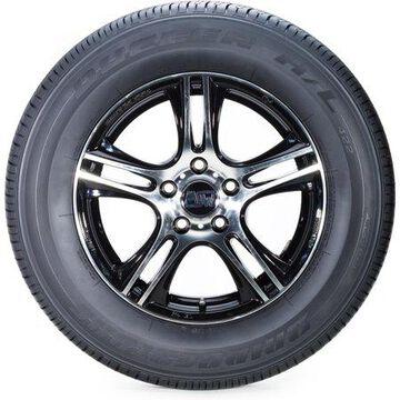 Bridgestone Dueler H/L 422 Ecopia 235/70R16 104 T Tire