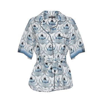 MARKUS LUPFER Shirts