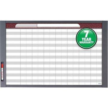 Quartet, QRT72982, InView Custom Whiteboard, 1 / Each