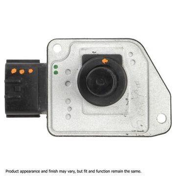 Remanufactured Mass Air Flow Sensor, 74-50090