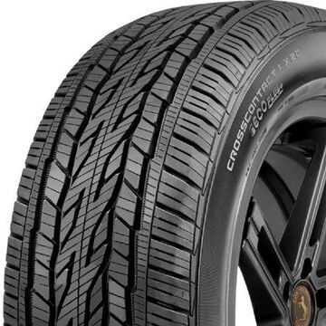 Continental CrossContact LX20 265/75R16 116 T Tire