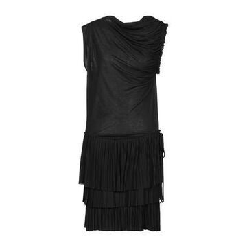 SCERVINO STREET Short dress