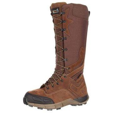 Rocky Outdoor Boots Mens Broadhead WP Trail Snake RKS0291