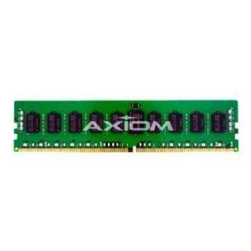 Axiom Memory AXIOM 8GB DDR4-2666 ECC RDIMM