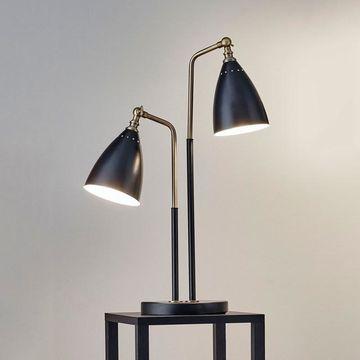 Adesso Chelsea Table Lamp