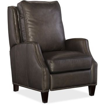 Hooker Furniture Living Room Kerley Recliner