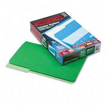 Pendaflex Interior File Folder - Legal - 8 1/2