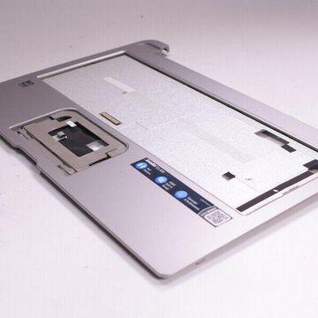 A000270050 Toshiba Palmrest Touchpad W35DT-A3300