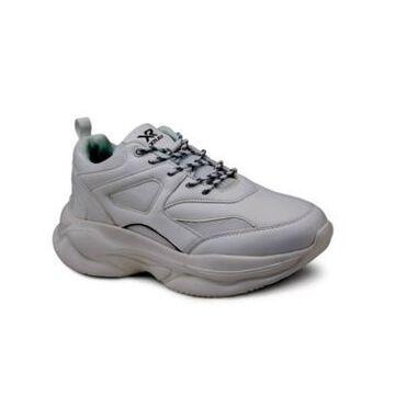 Xray Men's Racer Sneaker Men's Shoes
