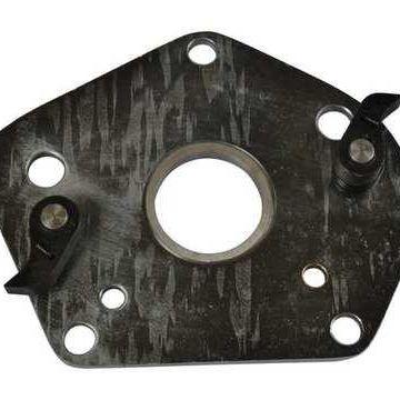 DAYTON 71481642G Side Plate Brake End