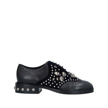 ASH Lace-up shoe
