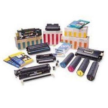 IBM Toner Cartridge for IBM 1532