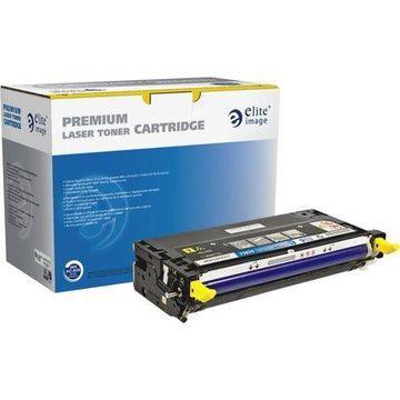 Elite Image, ELI75839, 75836/7/8/9 Remanufactured Toner Cartridges, 1 Each