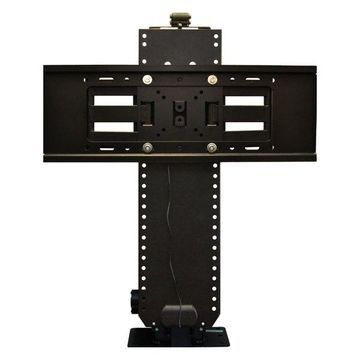 Whisper Lift Ii Pro Advanced Swivel Tv Lift