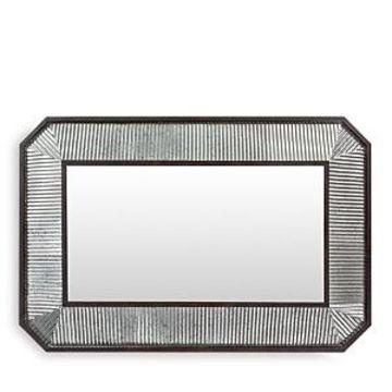 Surya Indra Mirror