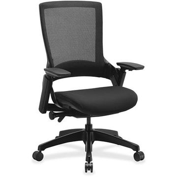 Lorell Multifunction Chair