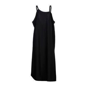 ISABEL BENENATO Midi dress