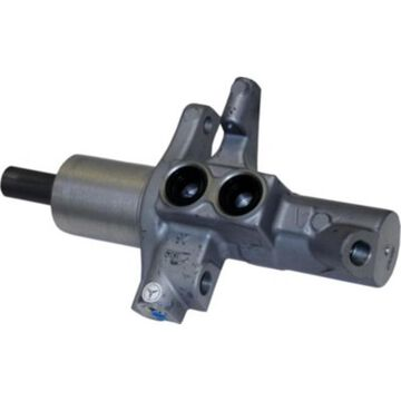 CE130.35039 Centric Brake Master Cylinder centric premium