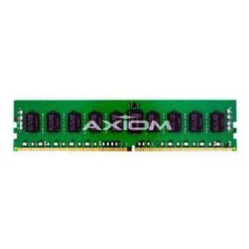 Axiom Memory AXIOM 16GB DDR4-2666 ECC RDIMM