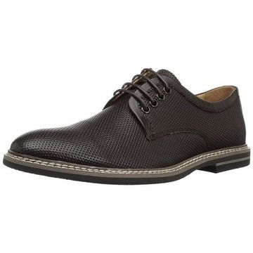 English Laundry Men's Canning Oxford - 8