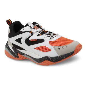 Xray Reese Men's Sneakers