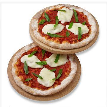 Honey-Can-Do Pizza Stone