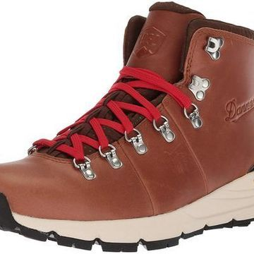 Danner Women's Mountain 600 4.5'' - W's Hiking Boot